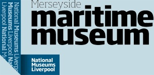 National Museums Liverpool: Maritime Archives & Library